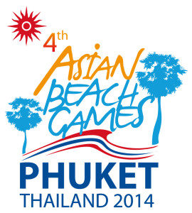 Phuket_2014_Asian_Beach_Games